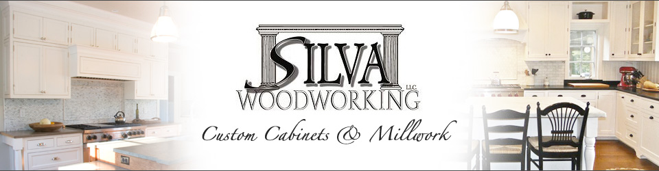 Silva Woodworking